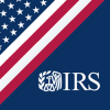 Stimulus Check Update: IRS Is Processing Checks