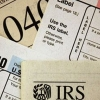 The Top 10 Overlooked Tax Deductions